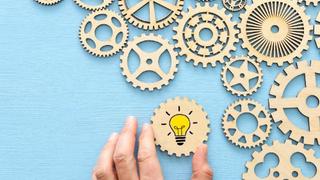 Innovación y sostenibilidad: claves post-Covid del sector de la alimentación