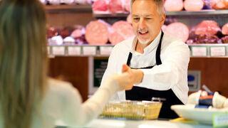 Los negocios artesanos de alimentación ganarán en omnicanalidad