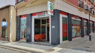 Spar Sureste crece con un nuevo supermercado en Adra (Almería)
