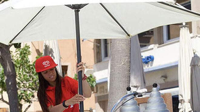 El programa de empleabilidad Soy Frigo ayuda a los operadores en su reapertura