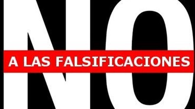 Las falsificaciones cuestan 19.000 M a los sectores de cuidado personal y bebidas