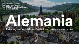 Programa de fidelización, una ventaja competitiva para retailers