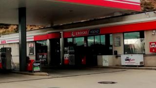 Eroski se alía con Avia para extender su súper de conveniencia en  gasolineras