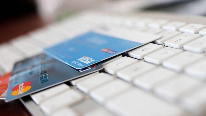 La compra online crece el 75% gracias al confinamiento