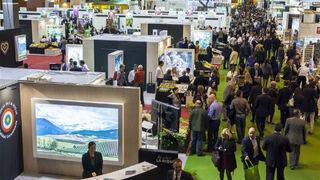 Fruit Attraction lanza el mayor marketplace del mundo de frutas y hortalizas