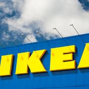 Ikea abre su primera (mini) tienda en Cantabria