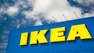 Ikea devolverá el dinero de los ERTE