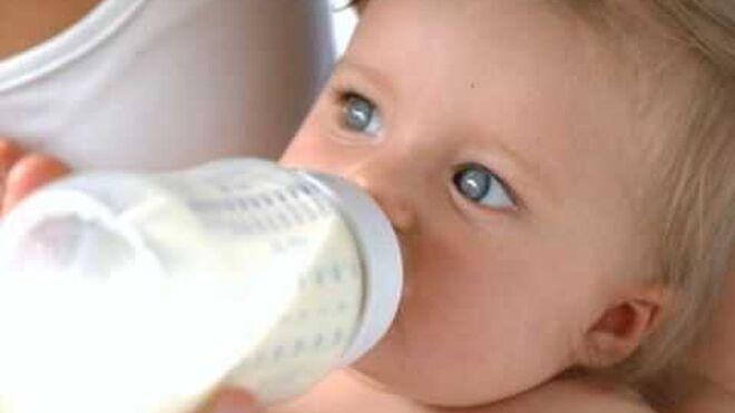 Bill Gates destina fondos para lograr leche materna artificial