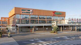 Vegalsa-Eroski creció por encima del 3% en 2019