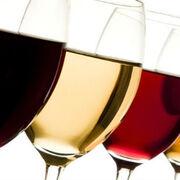 España destina 600.000 euros a la promoción del vino español en EE.UU.