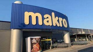 Makro decide vender al consumidor final a través de Lola Market