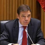El Gobierno aprueba la modificación de la Ley de la Cadena Alimentaria