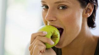 7 de cada 10 españoles se apuntarían a una alimentación más sostenible
