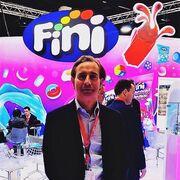 Nace The Fini Company: la consolidación internacional de Golosinas Fini