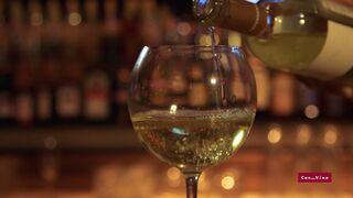 El sector del vino apoya a la hostelería con su campaña #SiempreMedioLlena