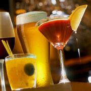 Acuerdo provisional para reformar los impuestos sobre el alcohol