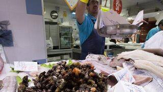 Glovo y Fedepesca aceleran la digitalización de las pescaderías