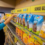 Caprabo ofrece descuentos en productos sin gluten a la Associació Celíacs de Catalunya