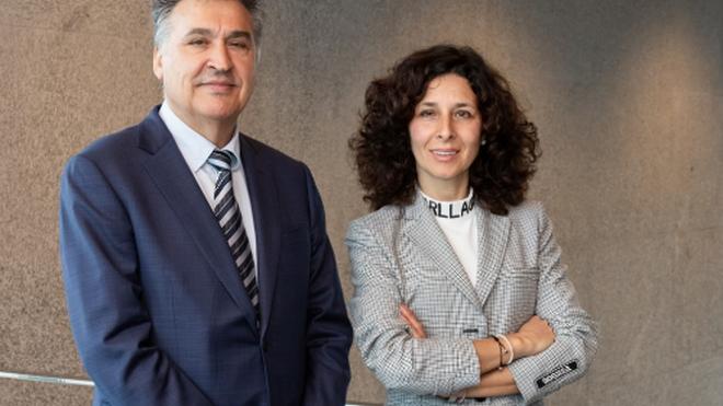 Galletas Gullón: facturación récord de 387 millones en 2019