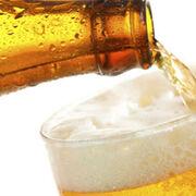 Cervezas de Eroski y Mercadona entre las mejores, según la OCU
