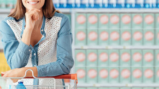 ¿Tiene todavía recorrido la marca de distribuidor? (y II)