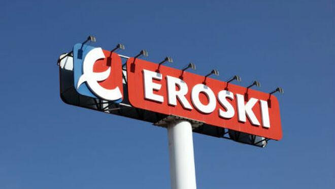 Eroski desinvierte en Castilla-La Mancha y cierra su tienda de Luz del Tajo (Toledo)