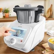 Varapalo a Lidl: la justicia ordena la retirada de su robot de cocina