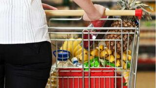 Optimismo en gran consumo: el sector cree que recuperará en 2020 los niveles pre-Covid