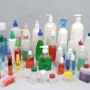Expertos científicos analizarán el futuro de los envases en el gran consumo