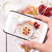 Aumentan los perfiles falsos de nutricionistas en redes sociales