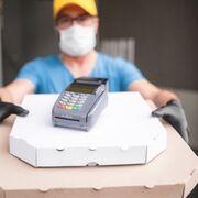 La mitad de los españoles recurrirá más al delivery en los próximos meses