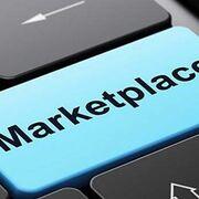 Claves para tener éxito en un marketplace