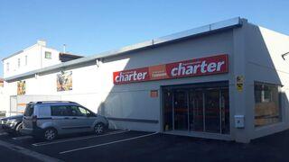 Charter crece en Cuenca con un nuevo súper en Honrubia