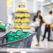 Mercadona instala un sistema de detección de personas con orden de alejamiento