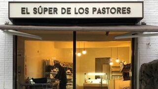 Llega a Madrid El Súper de los Pastores: la tienda eco y de kilómetro cero