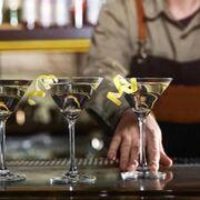 Empresas de bebidas alcohólicas se unen para recuperar la hostelería