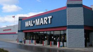 Walmart transformará 160 estacionamientos en autocines