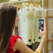 3 de cada 10 compras de lujo se realizarán vía online en 2025