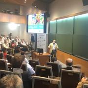 San Telmo aborda las tendencias disruptivas que impactarán en el negocio alimentario