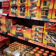 Lidl presume de 'españolización' con 150M en compras a proveedores nacionales