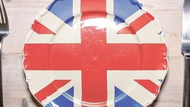 Reino Unido reduce el IVA para la hostelería y pagará la mitad de las consumiciones