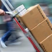 Reclaman una regulación homogénea para la distribución de mercancías