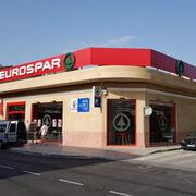 Spar abre un nuevo supermercado en Cox (Valencia)