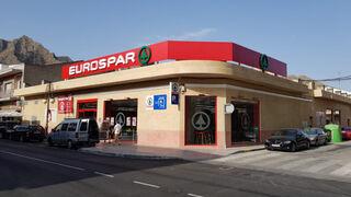 Spar abre un nuevo supermercado en Cox (Alicante)