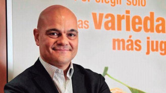 Javier Lorenzo renueva su presidencia en Asozumos