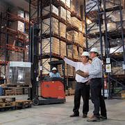 La contratación en logística remonta tras tres meses de caídas