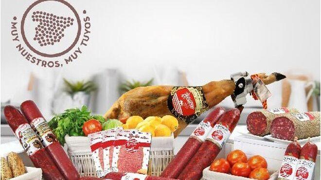 Supersol refuerza su compromiso con los productores locales