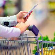 El gran consumo crecerá el 5,7% en 2020, el 2,8% en el segundo semestre
