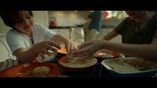 Carbonell lanza una campaña que ensalza la cocina casera