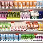 Mercadona lanza una nueva crema de manos con aceite de oliva